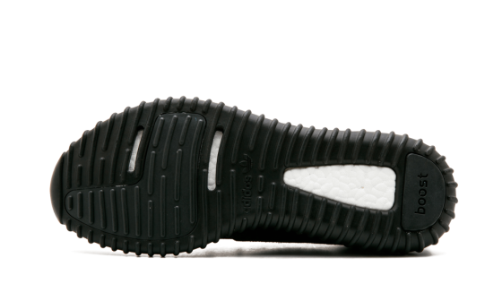 Perfect Adidas Yeezy Boost 350 Pirate Black Free Shipping Worldwide price
