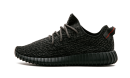 Perfect Adidas Yeezy Boost 350 Pirate Black Free Shipping Worldwide store