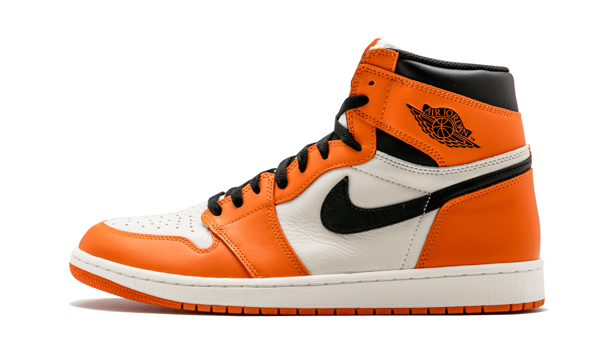 Buy New JORDANS     Reverse Shattered Backboard sneakers