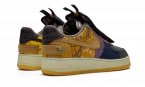 Nike Air Force 1 Low Travis Scott - Cactus Jack