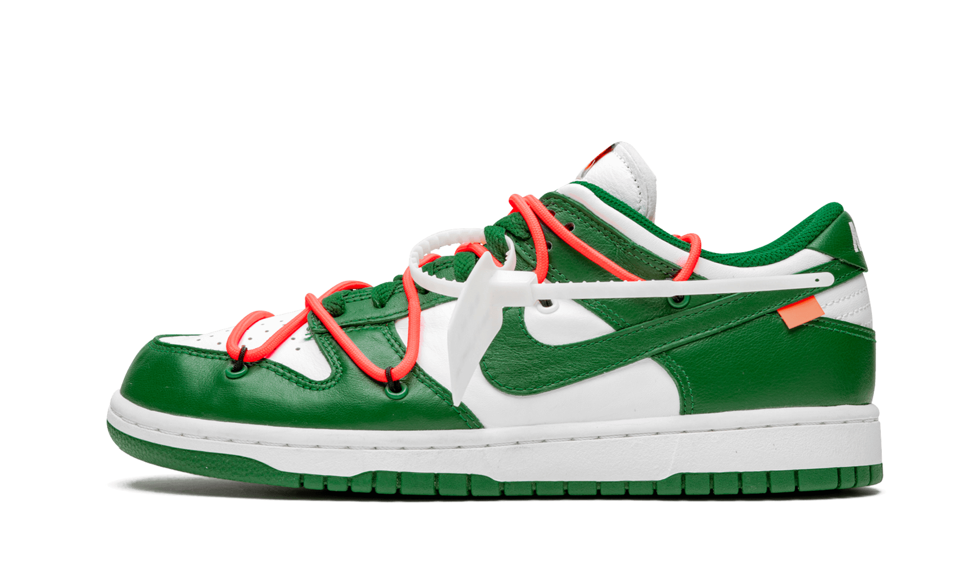 Buy New Nike Off-White    Pine Green