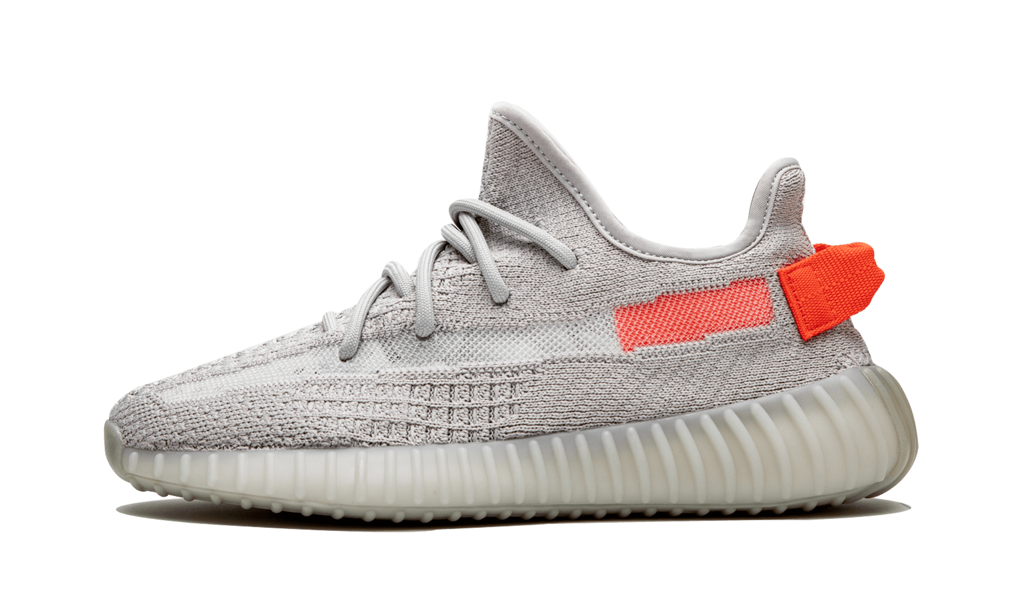 Buy New Adidas Yeezy Boost 350 V2 Tail Light sneakers