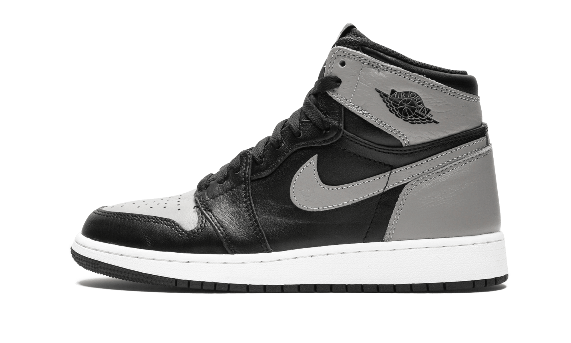Buy New JORDANS     High OG BG Shadow sneakers