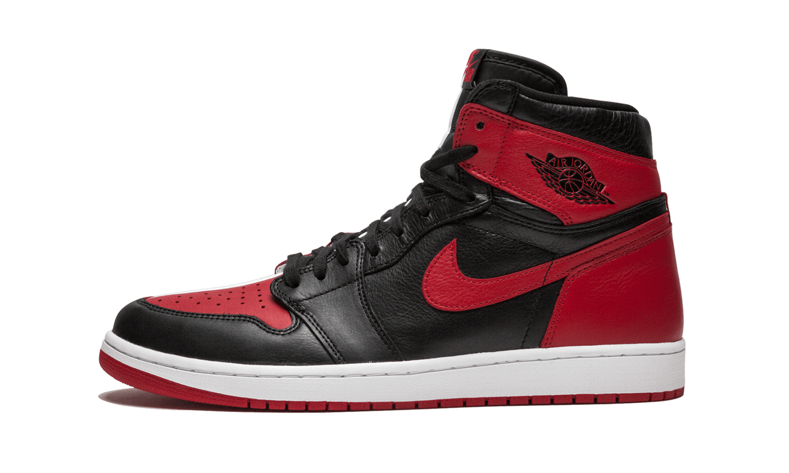 Buy New JORDANS     CHI Homage to Home