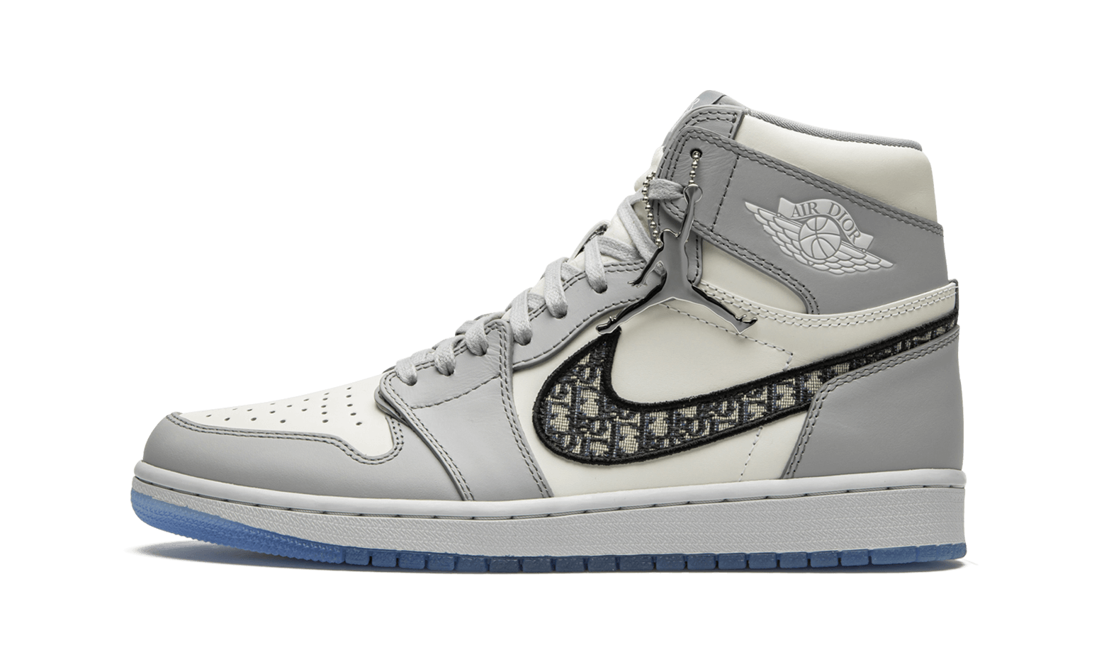 Buy New JORDANS     High Dior sneakers
