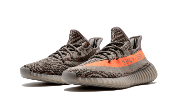 How to get Adidas Yeezy Boost 350 V2 Beluga online
