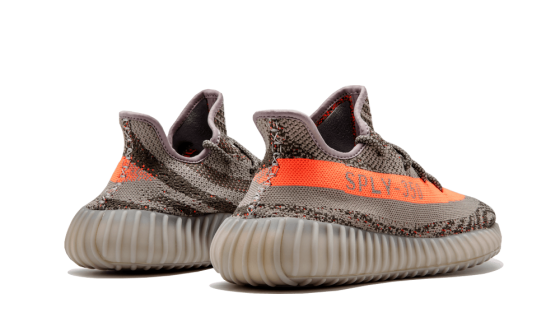 How to get The best Adidas Yeezy Boost 350 V2 Beluga sneakers