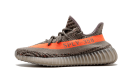 Buy Your size Adidas Yeezy Boost 350 V2 Beluga sneakers online