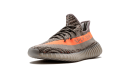 For sale Cheap Adidas Yeezy Boost 350 V2 Beluga