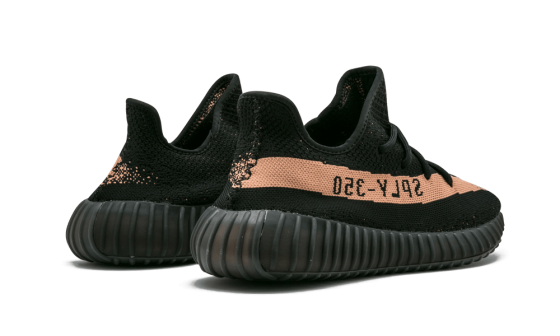 Perfect Adidas Yeezy Boost 350 V2 Copper Free Shipping Worldwide shop