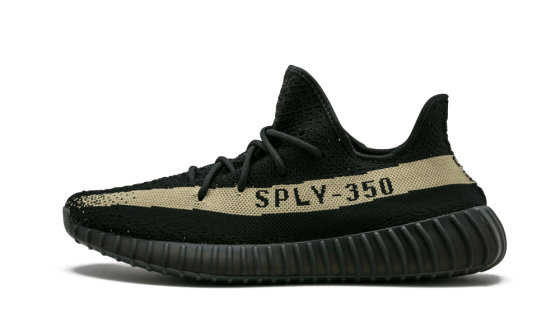 Perfect Adidas Yeezy Boost 350 V2 Green Free Shipping Worldwide new