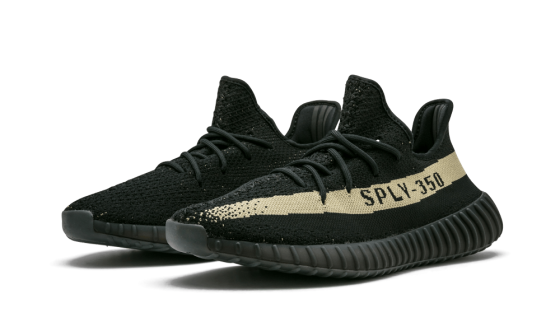 Perfect Adidas Yeezy Boost 350 V2 Green Free Shipping Worldwide shoes
