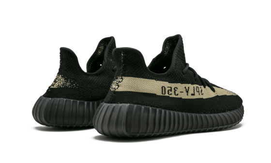 Perfect Adidas Yeezy Boost 350 V2 Green Free Shipping Worldwide shop