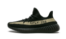 Perfect Adidas Yeezy Boost 350 V2 Green Free Shipping Worldwide store