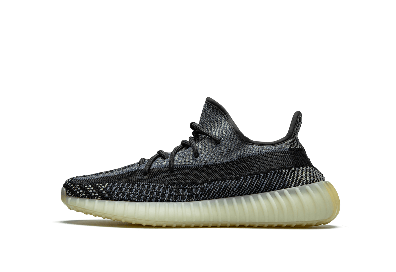 Buy New Adidas Yeezy Boost 350 V2 Asriel