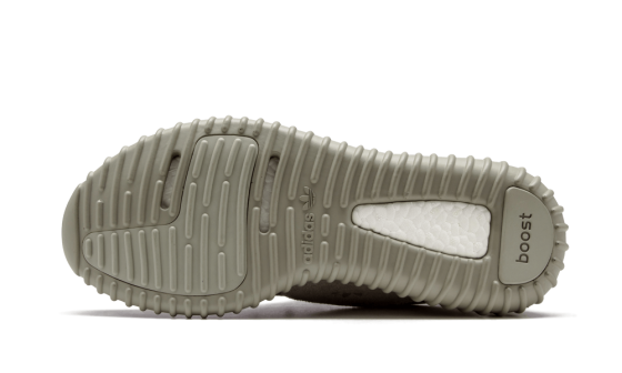 For sale Adidas Yeezy Boost 350 Moonrock online