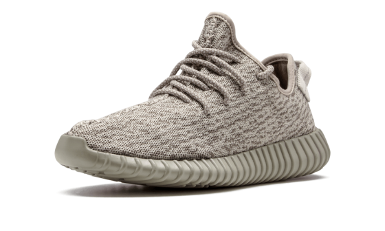 Buy New Adidas Yeezy Boost 350 Moonrock shoes online