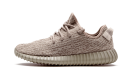 Buy Your size Adidas Yeezy Boost 350 Moonrock shoes online