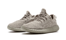 Price of New Adidas Yeezy Boost 350 Moonrock shoes online