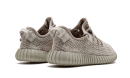 Buy The best Adidas Yeezy Boost 350 Moonrock shoes online