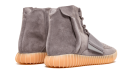 Order The best Adidas Yeezy Boost 750 Light Grey / Gum shoes