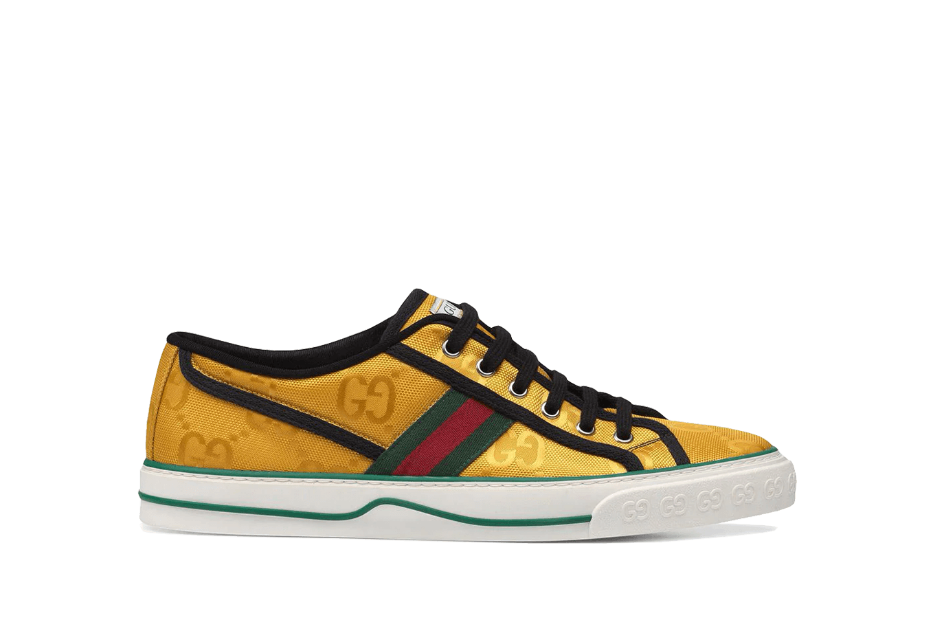 Buy New Gucci     Off The Grid Tennis 1977