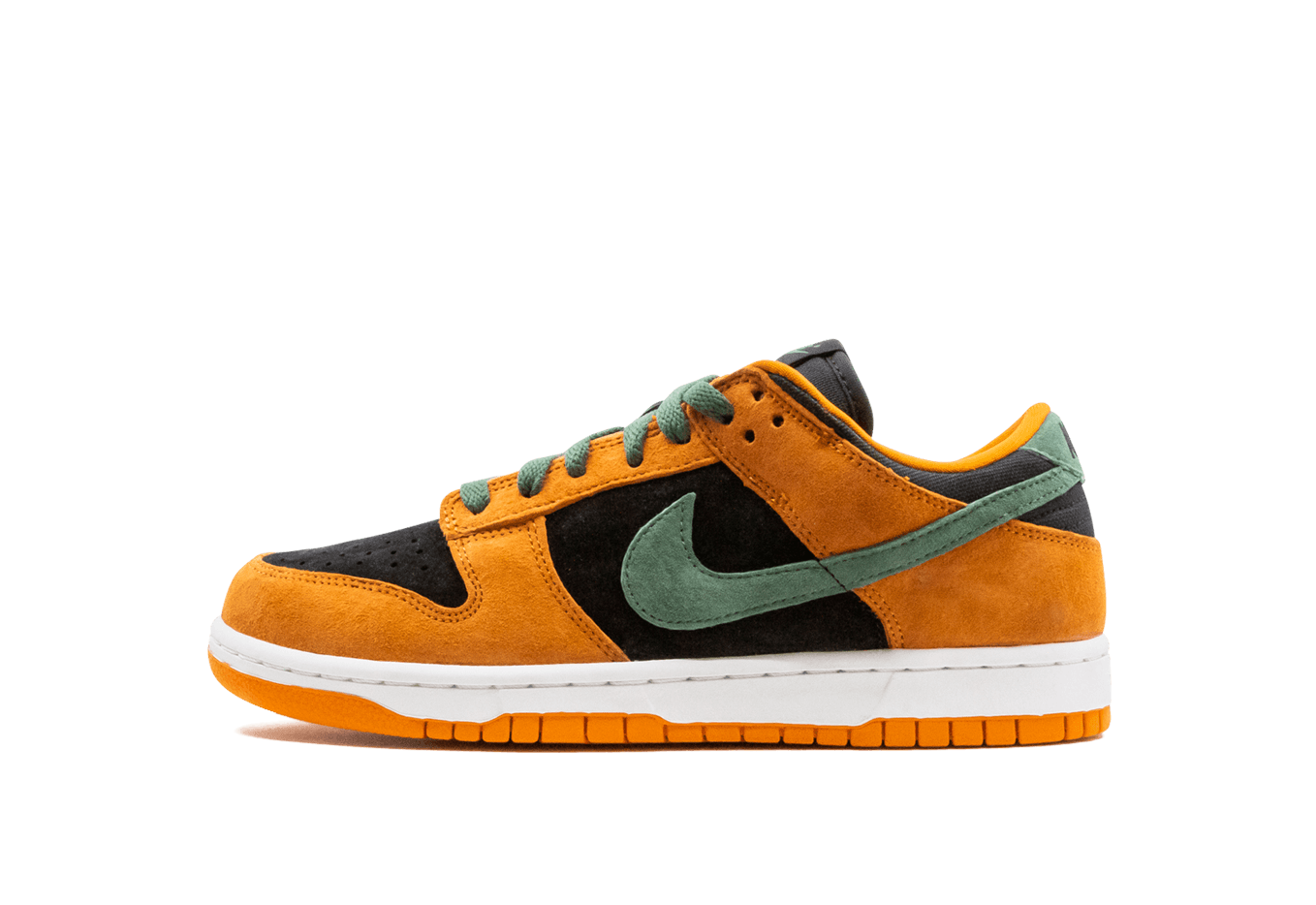 Buy New Nike     Dunk Low SP Ceramic