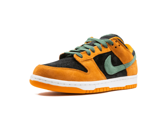 Nike Dunk Low SP Ceramic