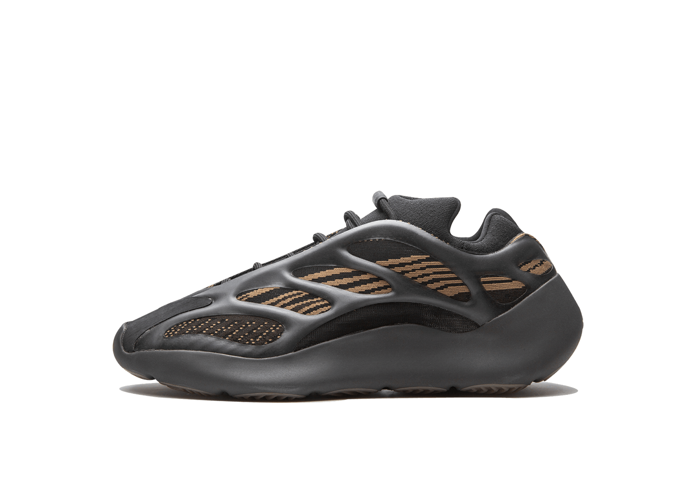 Buy New Adidas Yeezy Boost 700  Clay Brown