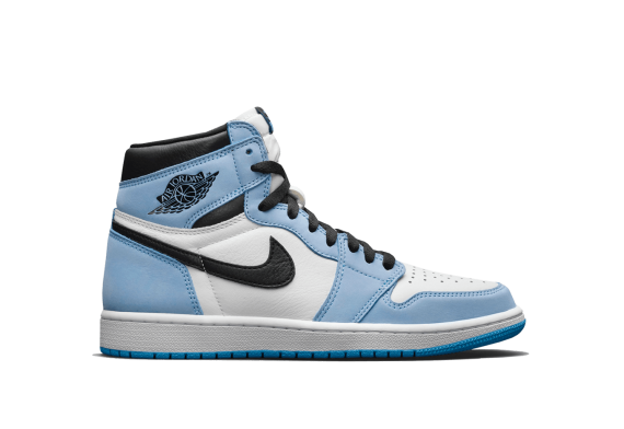 Air Jordan 1 High OG University Blue
