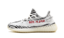 Perfect Adidas Yeezy Boost 350 V2 Zebra Free Shipping Worldwide store