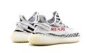 Price of New Adidas Yeezy Boost 350 V2 Zebra sneakers