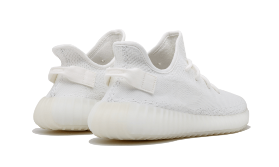 6f5502b294e5c  195 Perfect Adidas Yeezy Boost 350 V2 Triple White   Cream Free ...