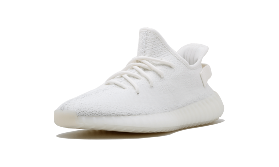 Cheap Adidas Yeezy Boost 350 V2 Triple White / Cream shoes
