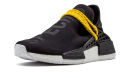 Adidas x Pharrell Williams NMD Human Race Black
