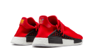 Adidas x Pharrell Williams NMD Human Race Scarlet