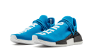 For sale The best Human Race Adidas HU Shale Blue / PW online