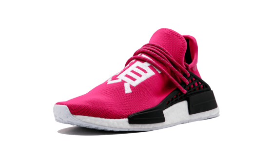 For sale Your size Human Race Adidas HU Shock Pink / PW