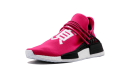 Adidas x Pharrell Williams NMD Human Race Shock Pink