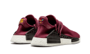 Adidas x Pharrell Williams NMD Human Race PURPLE
