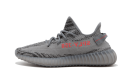 Price of Cheap Adidas Yeezy Boost 350 V2 Beluga 2.0 sneakers online