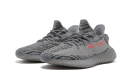 How to get Adidas Yeezy Boost 350 V2 Beluga 2.0 sneakers online