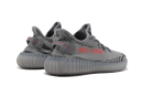 How to get Womens Adidas Yeezy Boost 350 V2 Beluga 2.0 shoes online