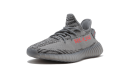 How to get New Adidas Yeezy Boost 350 V2 Beluga 2.0