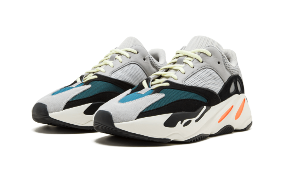 Cheap Adidas Yeezy Boost 700 Wave Runner