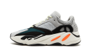Cheap Adidas Yeezy Boost 700 Wave Runner shoes online
