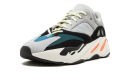 For sale Your size Adidas Yeezy Boost 700 Wave Runner sneakers