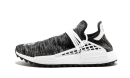 Adidas x Pharrell Williams NMD Human Race TRAIL CORE BLACK