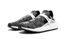 How to get The best Human Race Adidas HU Trail Core Black / PW