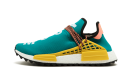 For sale Your size Human Race Adidas HU Trail Sun Glow / PW